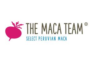 The Maca Team