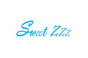 Sweet Zzz  Store Affiliate Program
