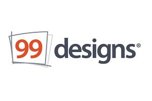 99 Designs Affiliate Program
