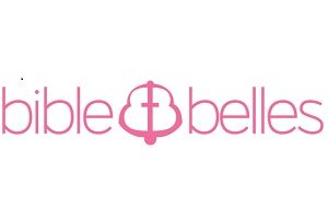Bible Belles Affiliate Program
