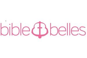 Bible Belles Affiliate Program
