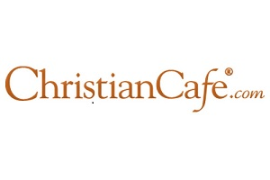Christian Cafe Affiliate Program