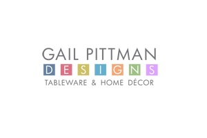 Gail Pittman Designs Affiliate Program