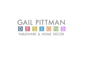 Gail Pittman Designs Affiliate Program