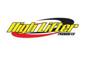 High Lifter Affiliate Program