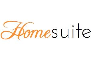 Home Suite Affiliate Program