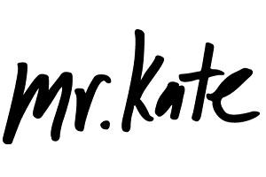 Mr. Kate Affiliate Program