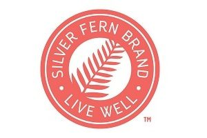Silver Fern Brand Affiliate Program