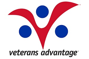 Veterans Advantage Affiliate Program