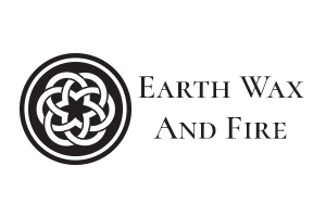 Earth, Wax and Fire Affiliate Program