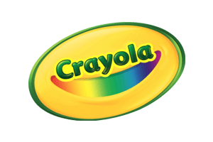Crayola Affiliate Program