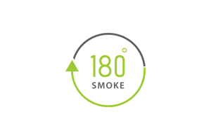 180Smoke Vape Store Affiliate Program