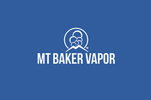MtBakerVapor Affiliate Program