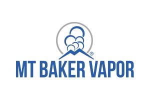 MtBakerVapor Affiliate Program
