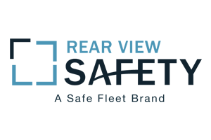 Rear View Safety Affiliate Program