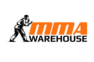 MMAWarehouse Affiliate Program