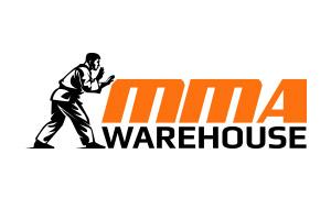 MMAWarehouse Affiliate Program