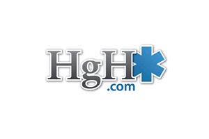 HGH Affiliate Program
