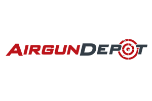 Airgun Depot Affiliate Program