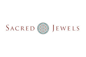 Sacred Jewels and lulu dharma Affiliate Programs