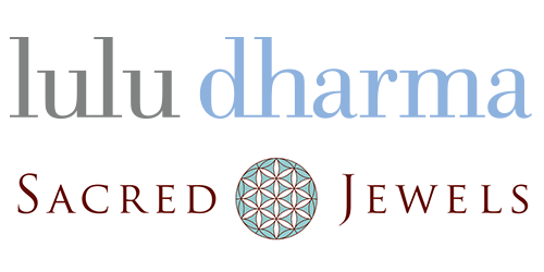 24206c89fdbe LuLu Dharma and Sacred Jewels  Amazing Deals and 30% Off Coupon!