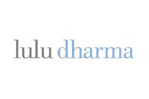 LuLu Dharma Affiliate Program