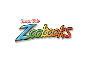 Ranger Rick Zoobooks Affiliate Program