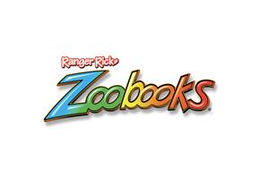 Ranger Rick Zoobooks Affiliate Program