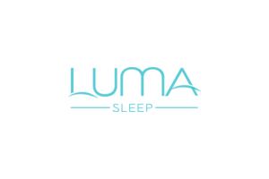 Luma Sleep Affiliate Program