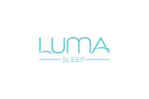 Luma Sleep Affiliate Program
