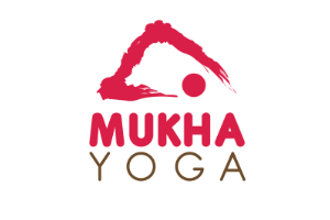 Mukha Yoga Affiliate Program