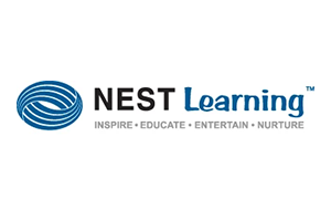 Nest Learning Affiliate Program