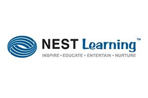 Nest Learning Affiliate Program