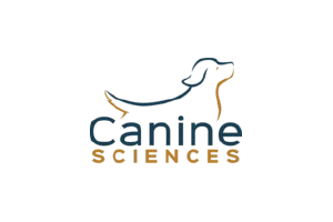 Canine Sciences Affiliate Program