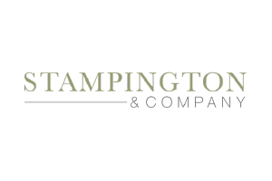 Stampington & Company Affiliate Program