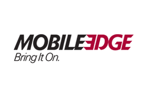 Mobile Edge Affiliate Program