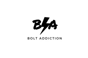 Bolt Addiction Affiliate Program